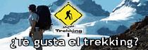 Mundo Trekking